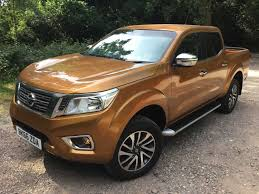 Used Nissan Vans For Sale: View Our Large Selection Used Trucks Honolu Luxury 5 Best Nissan Rent A Car Wallpaper Cars Sales Dermatas 052018 Frontier Vehicle Review Search Result Page Western 2012 S Truck 1059000 2016 Nissan Frontier Sv For Sale In Ami Fl 90517 Canton Mi Elegant 20 Soogest 2010 Titan Price Photos Reviews Features Of Paducah Ky New Service Central Dealership Jonesboro 2013 Pro4x