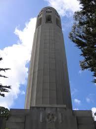 Coit Tower Murals Book by Arthur Brown Jr Wikipedia