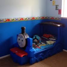 126 best boy s bedroom ideas images on pinterest thomas bedroom