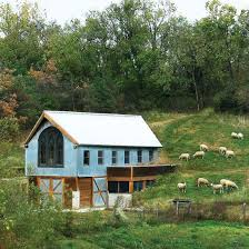 Green Sustainable Homes Ideas by 108 Best Sustainable Homes Images On Green Homes
