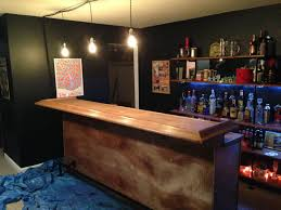 Back To The Trees: Basement Bar Polish Bar Top Epoxy Counter Youtube This Table Is Handmade Of Solid Wood And Displays The American Remodelaholic Easy Butcher Block Countertop Tutorial Repair Scratches On Fniture With Polyurethane Wood Finish My Own Penny Floor Was Taken Before Best Way To A Bar Top Pating Diy Chatroom Home Ambrosia Maple Just Finished By Bnboardstorecom For Bartop Arcade Template Tables Ikea 78 Best Man Cave Countertops Images Pinterest Pating Kitchen Antique Countertops Diy Picture The Hardwood Floor Refishing Adventure Continues Tip For