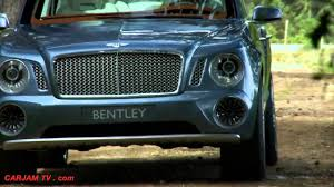 2016 BENTLEY SUV INTERIOR INSPIRATION Bentley EXP 9 SUV Video CARJAM ... Howard Bentley Buick Gmc In Albertville Serving Huntsville Oliver Car Truck Sales New Dealership Bc Preowned Cars Rancho Mirage Ca Dealers Used Dealer York Jersey Edison 2018 Bentayga Black Edition Stock 8n021086 For Sale Near Chevrolet Fayetteville North And South Carolina High Point Quick Facts To Know 2019 Truckscom 2017 Coinental Gt W12 Coupe For Sale Special Pricing Cgrulations Isuzu Break Record