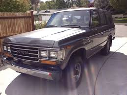 Craigslist - 1988 FJ62 $2000 Carson City, NV | IH8MUD Forum Oregon Desert Model 45s Coent Page 5 Antique Automobile Club Craigslist Reno Pets Two Onlookers Hold Back Tears At A Stencing Okc Cars And Trucks For Sale By Owner Best Car Janda 1964 Champs Tcabs 8es Forum Registry Food Luxury Truck Friday Event Flyer Poster New 1979 Toyota Motorhome Class C Rv Classifieds North America Search In All Of Oklahoma Archives Hot August Nights Racine Wisconsin And Used Vehicles For Sales On Intertional Harvester Classics On Autotrader Bradford Built Flatbed Work Bed