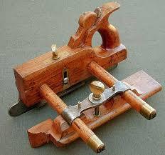 223 best antique tools u0026 tool images on pinterest antique