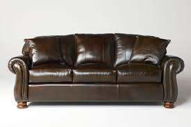 Thomasville Leather Sofa And Loveseat by Benjamin Three Seat Sofa 20901 525 Thomasville Furniture Array