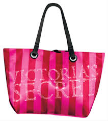 Victoria Secret Pink Tote : Pizza In Larkspur Victorias Secret Coupons Only Thread Absolutely No Off Topic And Ll Bean Promo Codes December 2018 Columbus In Usa Top Coupon Codes Promo Company By Offersathome Issuu Victoria Secret Pink Bpack Travel Bpacks Outlet Beauty Rush Oh That Afterglow Sheet Mask Color Victoria Printable Coupons 2019 Take 30 Off A Single Item At Fgrance 15 75 Proxeed Coupon Harbor Freight Code Couponshy This Genius Shopping Trick Just Saved Me Ton Hokivin Mens Long Sleeve Hoodie For 11