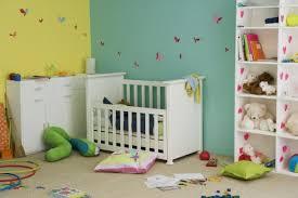 préparer chambre bébé 6 astuces déco pour bien préparer la chambre de bébé gojimag