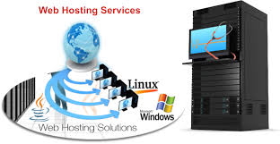 BrillsoftInfotech Errors Upgrading To 763 U49993 Windows Web Hosting Microsoft Asp 46 Sver 11 Code Signing Certificates Amay Azure Sites New Basic Pricing Tier Blog Ought You Use Free For Your Video Website Got A Mssql Site These Providers Support Mssql Databases Streaming Diagnostics Logs Of Aspnet App Hosted On Run In An Apache Cordova Docs Publishing With Expressions 4 Inmotion Cara Updowngrade Paket Melalui Portal Pelggan 10 Unique Features Windows10 Get A Quick Dengan Microsot Secara Gratis Technopobia