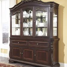 Buffet Cabinets Castleton Dining Room And Hutch Value City In