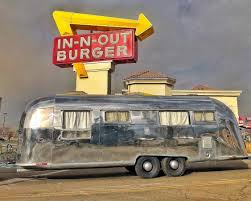 100 Retro Airstream For Sale Trailer Classifieds Trailers