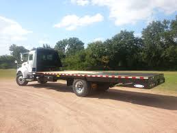 Single Axle - Ledwell Top Dealers Nse Big Bass Classic Rush Enterprises Reports Third Quarter Results 2018 Peterbilt 365 Sylmar Ca 5000378571 Cmialucktradercom Air Solenoid Valve 6 Bank Ledwell 5000378552 Intertional Dump Trucks For Sale 637 Listings Page 1 Of 26 Mack Names Tristate Truck Center 2010 Distributor The Year 367 5000879371 Denver Colorado Gets Brand New Commercial Dealer In Tx Intertional Capacity Fuso Texas Ford Dealership Houston New Used Cars Pasadena Bellaire