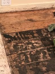Best Hardwood Floor Scraper by How To Remove Black Mastic From Hardwood Floor