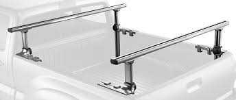 Cheap Thule Xsporter Truck Rack, Find Thule Xsporter Truck Rack ... Hauler Racks Truck Van Cap Ladder Alinum And Rod Bluewater Welding Fabrication Universal Heavyduty Rack Fullsize Unruhfabkglasstnsportgpiupracksalinummisc3 Unruh Lovely Stock Of Accsories 50873 Prime Design 2 Bar Utility For Ford Transit Connect 1205 Knibocker Russell Ultratow Full Size 800lb Capacity Headache With Lights All Usa Made High Pro Heavy Duty Ranger