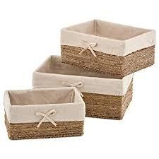 aufbewahrungskorb sterne aufbewahrung kisten badkörbe
