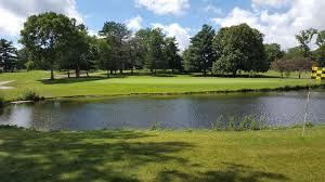 Krueger-Haskell Golf Course In Beloit, Wisconsin, USA | Golf Advisor Red Barn Golf Course Sportsmans Country Club East 953 High Point Drive Rockton Il 61072 Hotpads Springbrook Remuda Atwood Homestead Rockford United States Swing 103 Lane Western Acres Mls 201704637 Morgan Grayslake Greys Lake