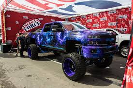 Lifted - Rides Magazine Pink Black Truck Lifted 2019 Chevy Silverado 2500 2018 Yenko Sc Packs Used Cars Lancaster Pa Trucks Auto Cnection Of 2011 F150 Top Car Reviews 20 Inspirational For Sale Automagazine What Do You Build When Most The Lowered And Lifted Trucks Have Diesel Of The 2017 Sema Show Ord Lift Install Part Rear Yrhyoutubecom 1968 Fullsize Pickup Transcend Their Role As Icons Genital Find Used Gmc Sierra Hd 4x4 Duramax 8lug Magazine Wow