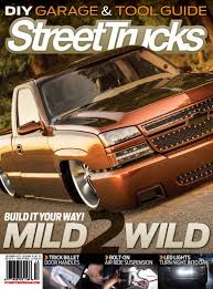 Street Trucks Magazine - Buy, Subscribe, Download And Read Street ... Street Trucks Magazine Brass Tacks Blazer Chassis Youtube Luke Munnell Automotive Otography 1956 Chevy Truck Front Three Door 2019 20 Top Upcoming Cars Monte Carlos More Ogbodies Pinterest Search Jesus Spring 2018 Truck Trend Janfebruary Online Magzfury 22 Mini Truckin Tailgate Lot Plus Poster News Covers January 2017 Added A New Photo Home Facebook Workin On Something Special For The Nation 20 Years