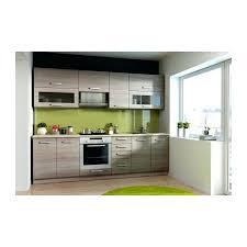 meuble haut cuisine vitre meuble haut de cuisine meuble haut cuisine vitree ikea smtechies me