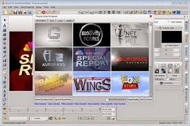 Download Aurora 3D Animation Maker Free Download Free Software