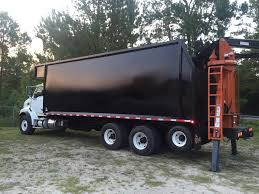 Grapple Truck | Page 2 | The BuzzBoard 2002 Sterling L8500 Tree Grapple Truck Item J5564 Sold Intertional Grapple Truck For Sale 1164 2018freightlinergrapple Trucksforsagrappletw1170169gt 1997 Mack Rd688s Debris Grapple Truck Fostree Trucks In Covington Tn For Sale Used On Buyllsearch Body Build Page 10 The Buzzboard Petersen Products Myepg Environmental 2011 Prostar 2738 Log Loaders Knucklebooms Used 2005 Sterling In 109757