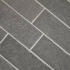 tiles kavalas slate floor tiles greece grey slate stonecontact