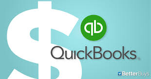 QuickBooks Pricing: Features, Costs And Top Payroll Solution ... Quickbooks Cloud Hosting Provider Hosted Myqbhost By Remote Access With Myquickcloud Part 1 Accountex Report 101 Best Customer Support Services Images On Pinterest 3 Alternatives For Sharing Your Quickbooks Qa Enterprise Youtube Keys Inc Sage Online Desktop Or Of Both Community Technical Phone Number Canada Archives Company File Located The Computer Sophia Multi User Sagenext