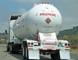 Hours Rule Waivers For Propane Haulers Extended As Obama Signs ... New Partnership Promotes Autogas Fleet Cversions In Virginia Blueline Bobtail Westmor Industries Propane Trucks Truck Fire Blocks Route 9 The Brattleboro Reformer Equipment For Sale At Draeger Reliable Energy Heating Camping Lots Of It Truckin Home Again Pinterest Kurtz Truck Blue Flame Richmond Mi Delivery Gallery Earl R Martin Inc White River Distributors