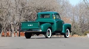 1954 GMC 100 5 Window Pickup | F249 | Indy 2015 1954 Gmc Pickup Generational Lowrider Chevrolet 5 Window Truck The Hamb Coe Cab Over Engine Bullnose Diesel Miscellaneous Chevygmc Brothers Classic Parts Used Exterior For Sale On 2007 Topkick Chassis W302 Rat Rod Nation Sale Near Grand Rapids Michigan 49512 Gasoline Powered Model W 450 30 Original Data Sheet Panel Photos Technical Specifications 1952 To On Classiccarscom