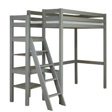lit mezzanine 1 place avec bureau lit mezzanine 1 place avec bureau lit mezzanine lit mezzanine 1