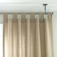 Kirsch Curtain Rods Canada by Curtains And Rods U2013 Teawing Co