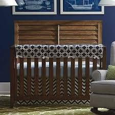 29 best Bassett Baby Furniture images on Pinterest