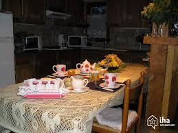 cuisine lannion chambres d hôtes à lannion iha 7785
