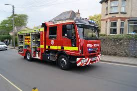File:Iveco Fire Engine, Devon & Somerset FRS (06).JPG - Wikimedia ... Gaisrini Autokopi Iveco Ml 140 E25 Metz Dlk L27 Drehleiter Ladder Fire Truck Iveco Magirus Stands Building Eurocargo 65e12 Fire Trucks For Sale Engine Fileiveco Devon Somerset Frs 06jpg Wikimedia Tlf Mit 2600 L Wassertank Eurofire 135e24 Rescue Vehicle Engine Brochure Prospekt Novyy Urengoy Russia April 2015 Amt Trakker Stock Dickie Toys Multicolour Amazoncouk Games Ml140e25metzdlkl27drleitfeuerwehr Free Images Technology Transport Truck Motor Vehicle Airport Engines By Dragon Impact