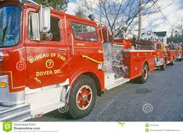 Hook And Ladder Fire Truck, Dover, Delaware Editorial Stock Photo ... Structo Fire Truck Hook Ladder 18837291 And Stock Photos Images Alamy Hose And Building Wikipedia Poster Standard Frame Kids Room Son 39 Youtube 1965 Structo Ladder Truck Iris En Schriek Dallas Food Trucks Roaming Hunger Road Rippers Multicolored Plastic 14inch Rush Rescue Salesmans Model Brass Wood Horsedrawn Aerial Laurel Department To Get New