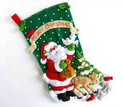 Christmas ~ Christmas Stocking Collections Velvet Pottery Barn ... Christmas Stocking Collections Velvet Pottery Barn 126 Best Images On Pinterest Barn Buffalo Stockings Quilted Collection Kids Decorating Appealing For Pretty Phomenal Christmasking Picture Decor Holder Interior Home Ideas 20 Off Free Shipping My Frugal Design Teen