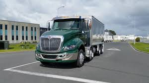 International ProStar   Intertruck Distributors (NZ) Ltd. 2011 Intertional Prostar For Sale 2738 360 View Of Intertional Prostar Tractor Truck 2009 3d Model 2015 Used At Premier Group Serving Usa 2016 Prostar Es Sleeper Exterior Cabin Mhc Sales I0395861 Semi For Sale 482000 Used Tandem Axle Daycab In Ky 1125 With Cummins Isx 450hp Engine Prostar_truck Units Year Mnftr 2012 Nz Trucking More Power For 122