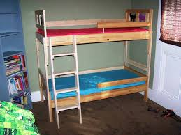 Toddler Bunk Beds Walmart by 3 Ways To Keep A Cat Out Of A Crib Wikihow All About Crib