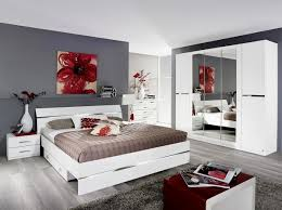 12 fotografie schlafzimmer komplett poco
