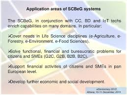 si e social syst e u smart cross border e gov systems and applications