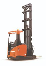 Electric Reach Truck 1.6-2.0 Engine By Heli UK Forklift Hire Linde Series 116 4r17x Electric Reach Truck Manitou Er Reach Trucks Er12141620 Stellar Machinery Trucks R1425 Adaptalift Hyster New Forklifts Toyota Nationwide Lift Inc Cat Pantograph Double Deep Nd18 United Equipment Contract Hire From Dawsonrentals Mhe Raymond Double Deep Reach Truck Magnum 1620 Engine By Heli Uk Amazoncom Norscot Nr16n Nr1425n H Range 125 Hss For Every Occasion And Application Action Crown Atlet Uns 161 Material Handling Used
