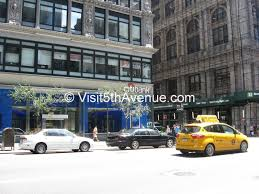 Fredi B. Places To Visit Nyc 2009 Trip 105 Fifth Avenue The Folio Building Barnes And Noble Book Store Stock Photos Jeremiahs Vanishing New York Chain Stores In City Filebarnes Union Square Nycjpg Wikimedia Commons Ozzy Osbourne Signs Copies Of The Flagship 5th Eyescorpion Flickr 67 E Ave Osu South Campus Httpnymagcombauidfamilyleuliingsbookstores1 Betty White