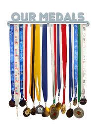 The Medal Hanger Shop