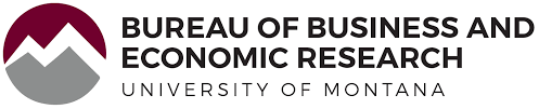 bureau for economic research bureau of business and economic research