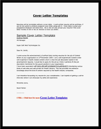Resume Email Samaples Awesome Email Cover Letter Sample With ... Sample Cover Letter For Job Application Fresh Graduate Teacher Resume Formal Template New Elegant Email With Attached Collection Of 30 6 Emailing And Body Alieninsidernet Email Cv Cover Letter Captaincicerosco Online You Are Here Cover Free Samples Printable Write In Or Attach Research Paper Example Extraordinary As An Best For Atclgrain