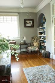 Best Colors For Living Room 2015 by Choosing Gray Or Greige For Wall Color