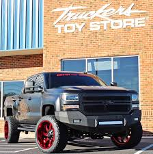 Truckers Toy Store, LLC. - Home   Facebook Raleigh Business Center Build With Bmc Truckers Toy Store Llc Home Facebook Nc Leonard Storage Buildings Sheds And Truck Accsories Covers Bed Leonards The New 2019 Ram 1500 In Capital Cjd Truxedo Automotive Van Cargo Carriers New Chevrolet Used Car Dealer Sir Walter Liner Protech Bedliners Toyota Image Idea Custom Tundra Trucks Near Durham