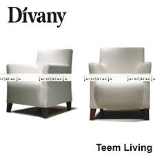 Decoro Leather Sectional Sofa by Reclining Chaise Sofa Reclining Chaise Sofa Products Reclining