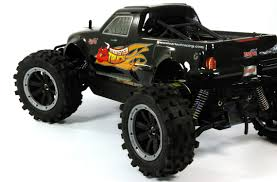 Smartech Monster Truck RTR, 28cc Engine, 2.4 GHz Radio - Rc-car ... Fingerhut Cis 116 Scale Radiocontrolled Monster Truck Red Paradise Smartech Rtr 28cc Engine 24 Ghz Radio Rccar Gta 5 Pc Mods Panto Vehicle Mod Youtube Traxxas Xmaxx Rc Stoned Mike Helton On Twitter Smart Plan Destroying Remo 4wd 24ghz Brushed Electric Remote Batman Adroll Uctronics Bluetooth Robot Car Kit Uno R3 For Arduino Line Turned Truck Offroad Monsters Go Wheels Press Race Rally Vtech