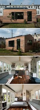 Best 25+ Micro Homes Ideas On Pinterest | Micro House, Tiny Homes ... 15 Micro House Designs Thatll Save You Space Dcor Aid 0424 Actor Who Plays The Head Of A Spy Ring Builds Sustainable Best 25 Tiny House Design Ideas On Pinterest Living Small Interior Design View Homes Home Great Hummingbird Made In Fernie Bc Homes And Architecture Dezeen Designing For Super Spaces 5 Apartments 81 Floor Plans Blueprint I Unacco Coat Rack Apartment With Just 18 Square Photo 3 Of 8 7 Modern Modular Prefabricated The Uk