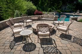 Craigslist Used Furniture In Mcallen Tx - Modern Green House •